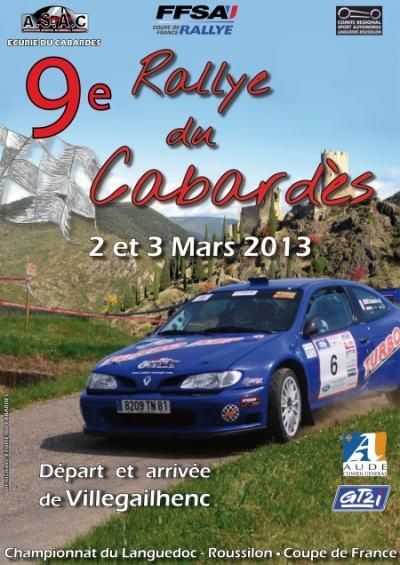 Rallye-du-Cabardes-2013