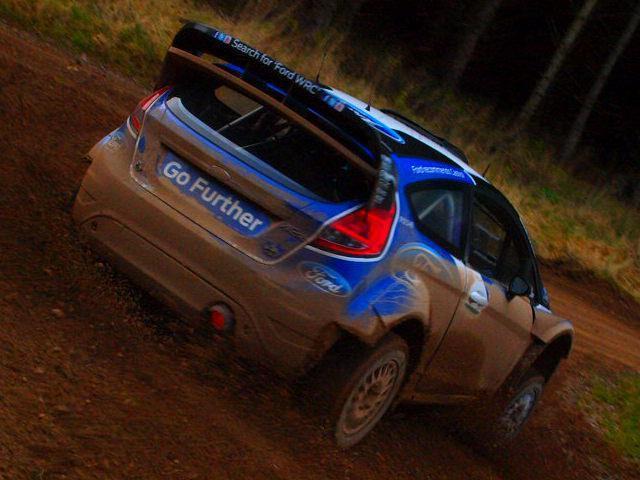Tests-Fiesta-Neuville-2013