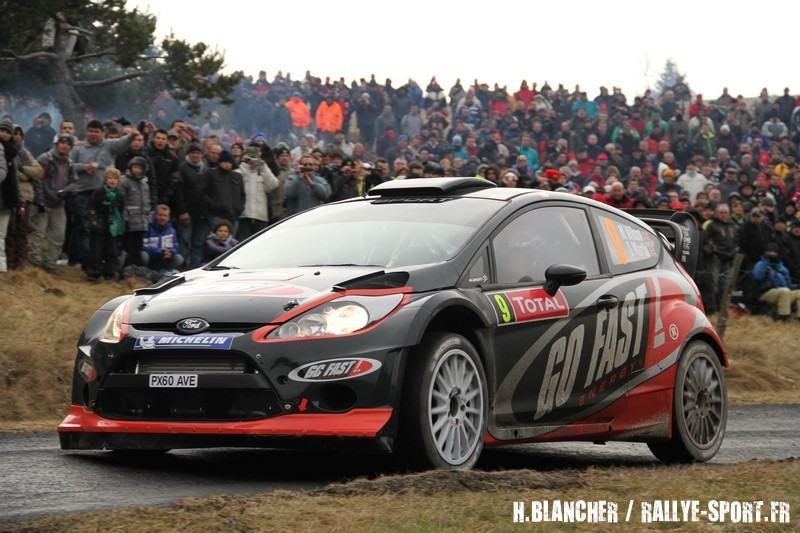 Wilson-en-WRC-2-avec-une-Fiesta-R5