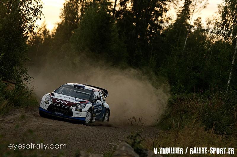 Chris-Atkinson-en-DS3-WRC-pour-le-Mexique