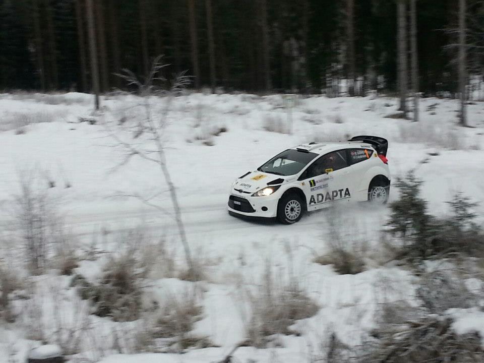 Ostberg-vainqueur-du-Finnskog-Rally