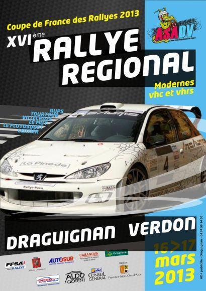 Rallye-Draguignan-Verdon-2013
