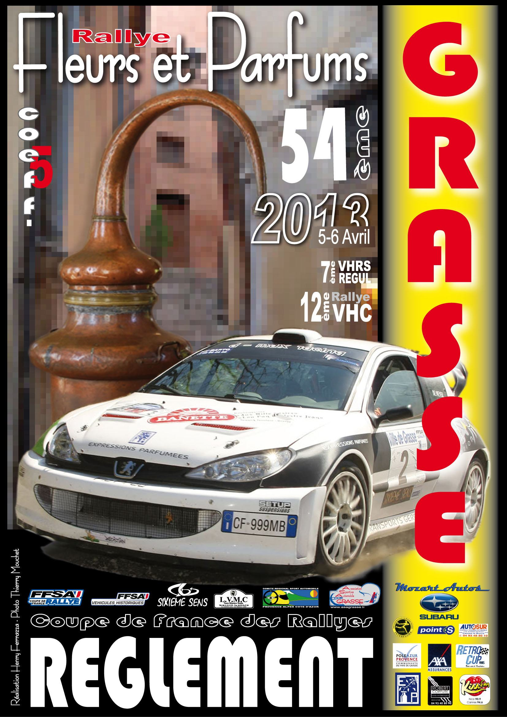 Rallye-Grasse-Fleurs-et-Parfums-2013