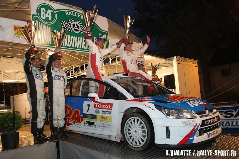 Rallye-Lyon-Charbonnieres-2013