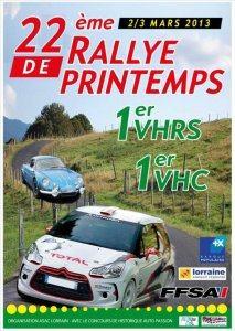 Rallye-de-Printemps-2013