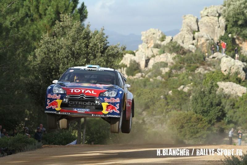 Rallye-de-Sardaigne-2013
