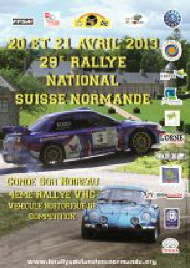 Rallye-de-la-Suisse-Normande-2013