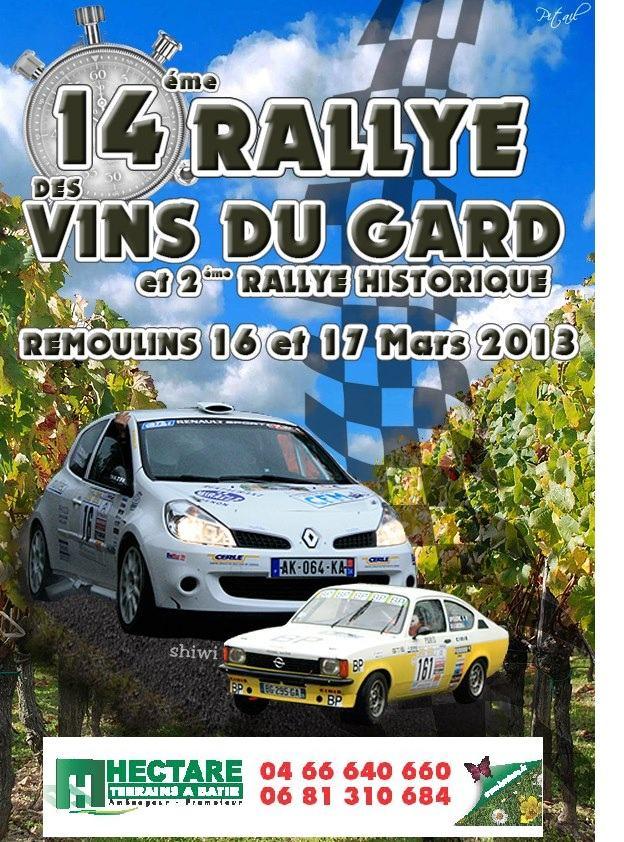 Rallye-des-Vins-du-Gard-2013