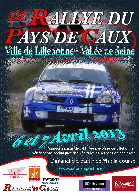 Rallye-du-Pays-de-Caux-2013