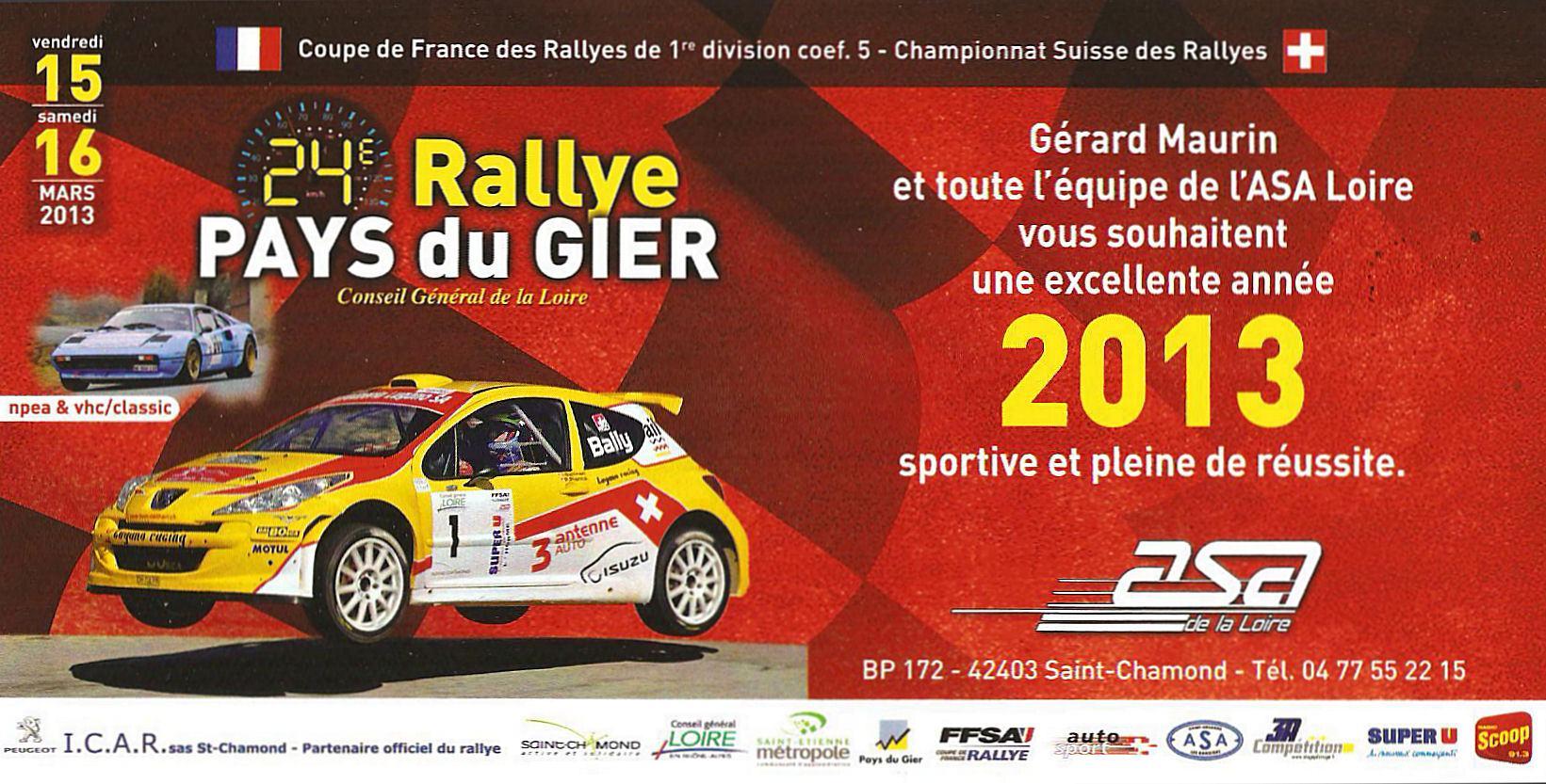 Rallye-du-Pays-de-Gier-2013