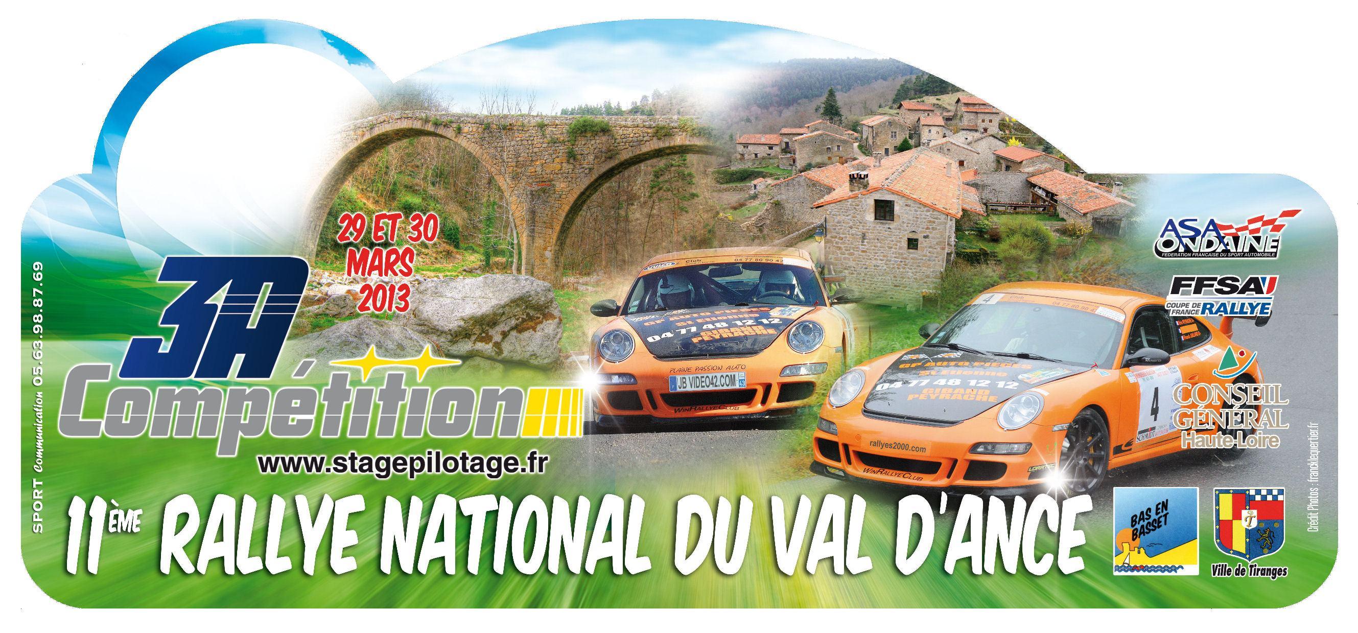 Rallye-du-Val-dAnce-2013
