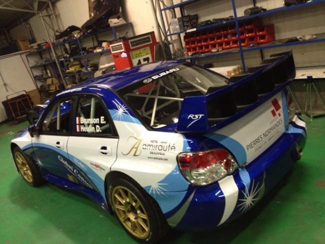 Subaru-Brunson-2013-2