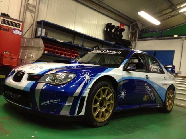 Subaru-Brunson-2013