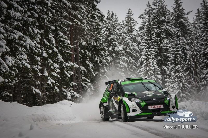 29-WRC-2-et-11-WRC-3-inscrites