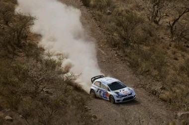 RALLYE WRC CHAMPIONNAT* 2013 -2014- - Page 5 ES13-Mexique-2013-380x252