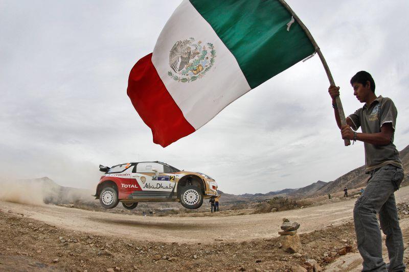 ES20 Mexique 2013
