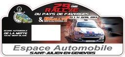 Programme-Pays-de-Faverges-2013