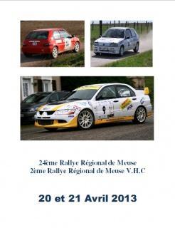 Programme-Rallye-de-Meuse-2013