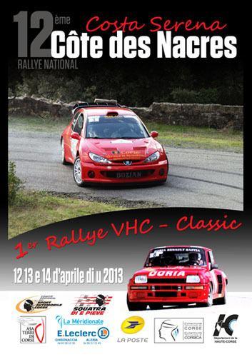 Rallye-Cote-des-Nacres-2013