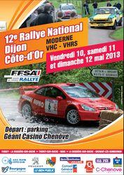 Rallye-Dijon-Cote-dOr-2013