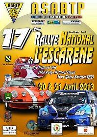 Rallye-Escarene-2013