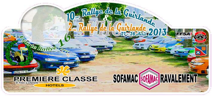 Rallye-Guirlande-2013
