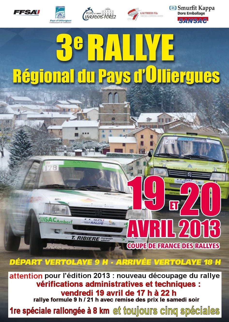 Rallye-Pays-dOlliergues-2013