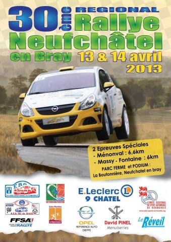 Rallye-de-Neufchatel-2013