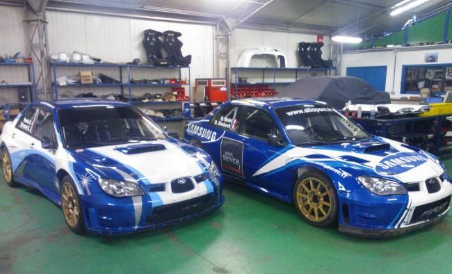 Subaru-First-2013