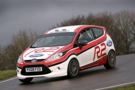 Une-coupe-M-Sport-Fiesta-R2