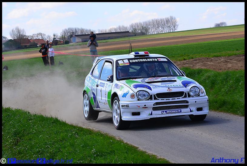 Photos-Rallye-Lys-2013