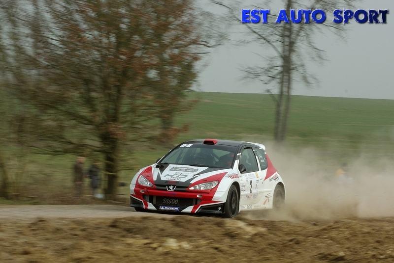 Photos-Rallye-du-Cristal-2013