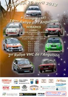 Programme-Anguison-2013