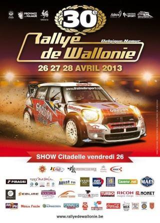 Programme-Rallye-de-Wallonie-2013