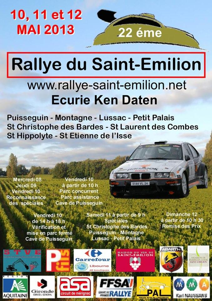 Programme-Saint-Emilion-2013