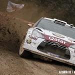 Pronostics Rallye du Portugal 2013