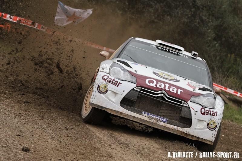 Pronostics-Rallye-du-Portugal-2013