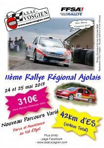 Rallye-Ajolais-2013