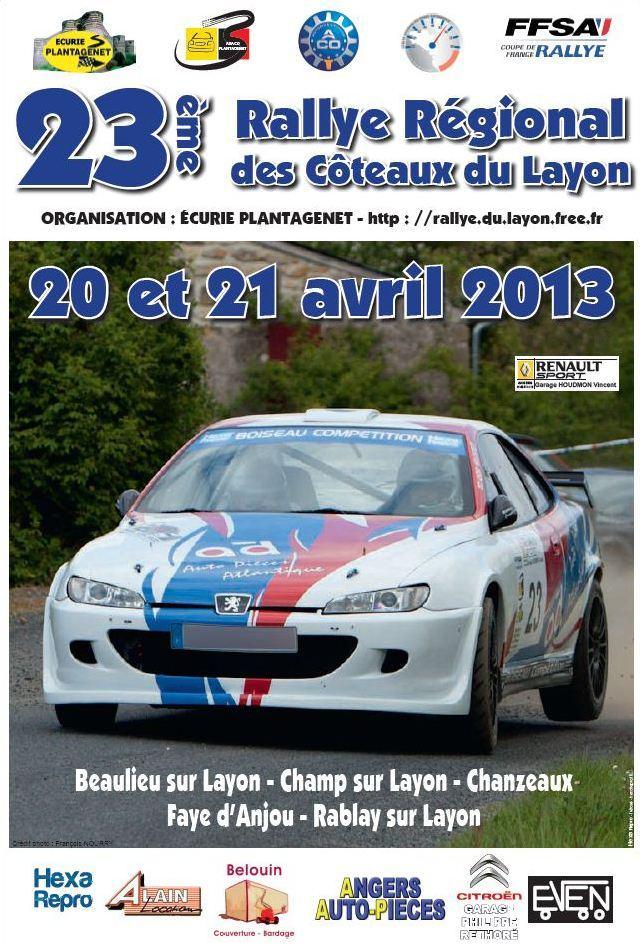 Rallye-Coteaux-du-Layon-2013