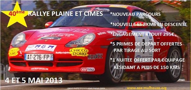 Rallye-Plaine-et-Cimes-2013