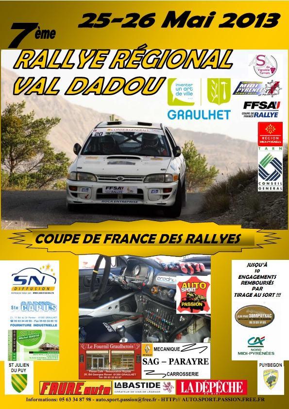 Rallye-Val-Dadou-2013