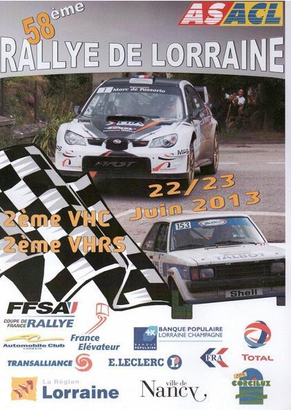 Rallye-de-Lorraine-2013