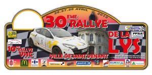 Rallye-de-la-Lys-2013