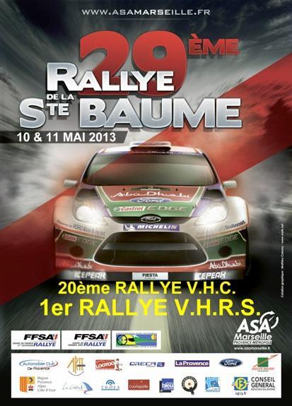 Rallye-de-la-Sainte-Baume-2013