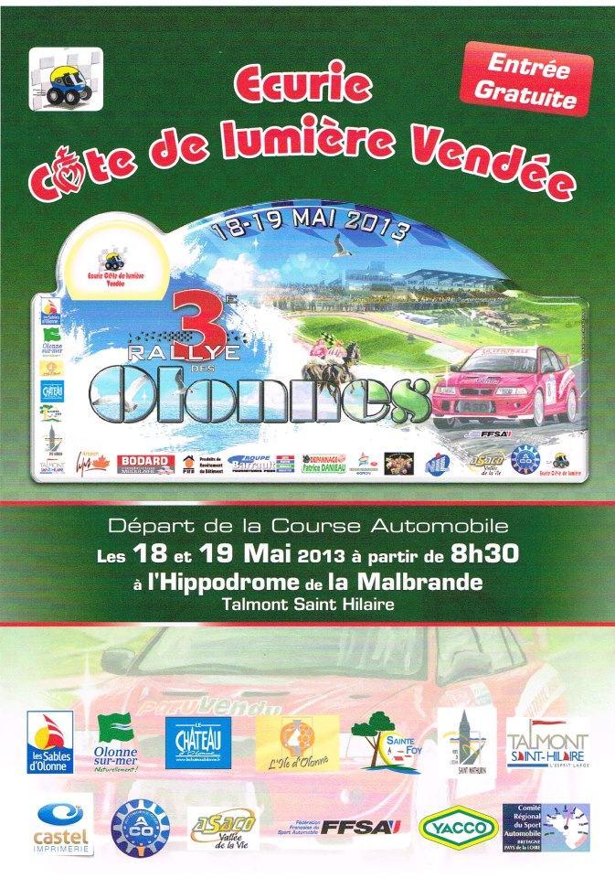 Rallye-des-Olonnes-2013