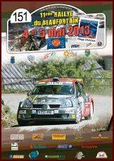 Rallye-du-Beaufortain-2013
