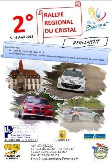 Rallye-du-Cristal-2013