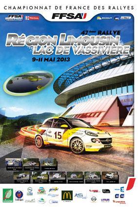 Rallye-du-Limousin-2013