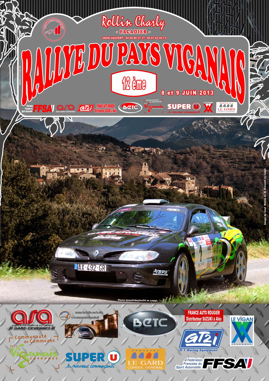 Rallye-du-Pays-Viganais-2013