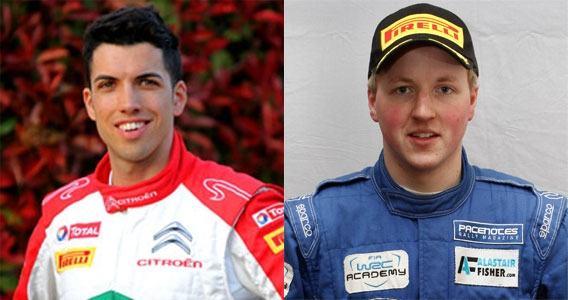Sainteloc-Racing-avec-Campedelli-et-Fisher
